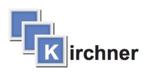 Logo-Kirchner