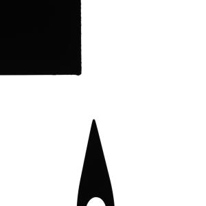 bildverarbeitung_ex1_nadeln