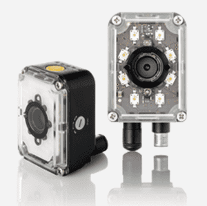 bildverarbeitung_smart-kamera1