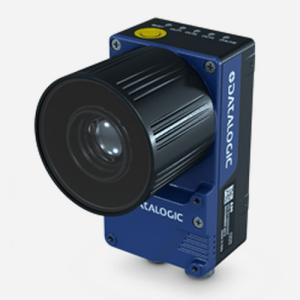 bildverarbeitung_smart-kamera2