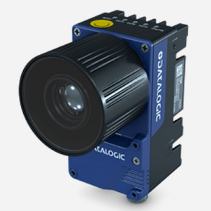 bildverarbeitung_smart-kamera3