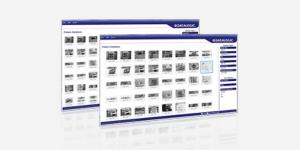 bildverarbeitung_software1