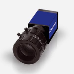 bildverarbeitung_kamera1