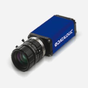 bildverarbeitung_kamera2