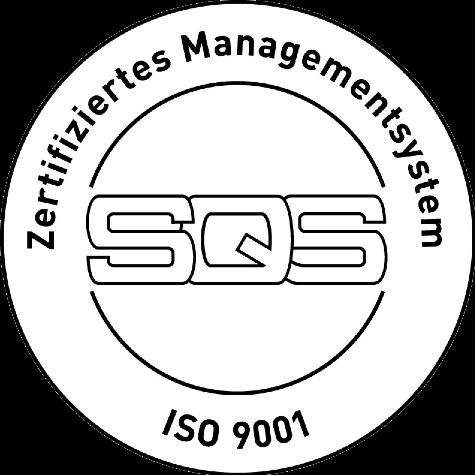 zertifizierung_logo_9001