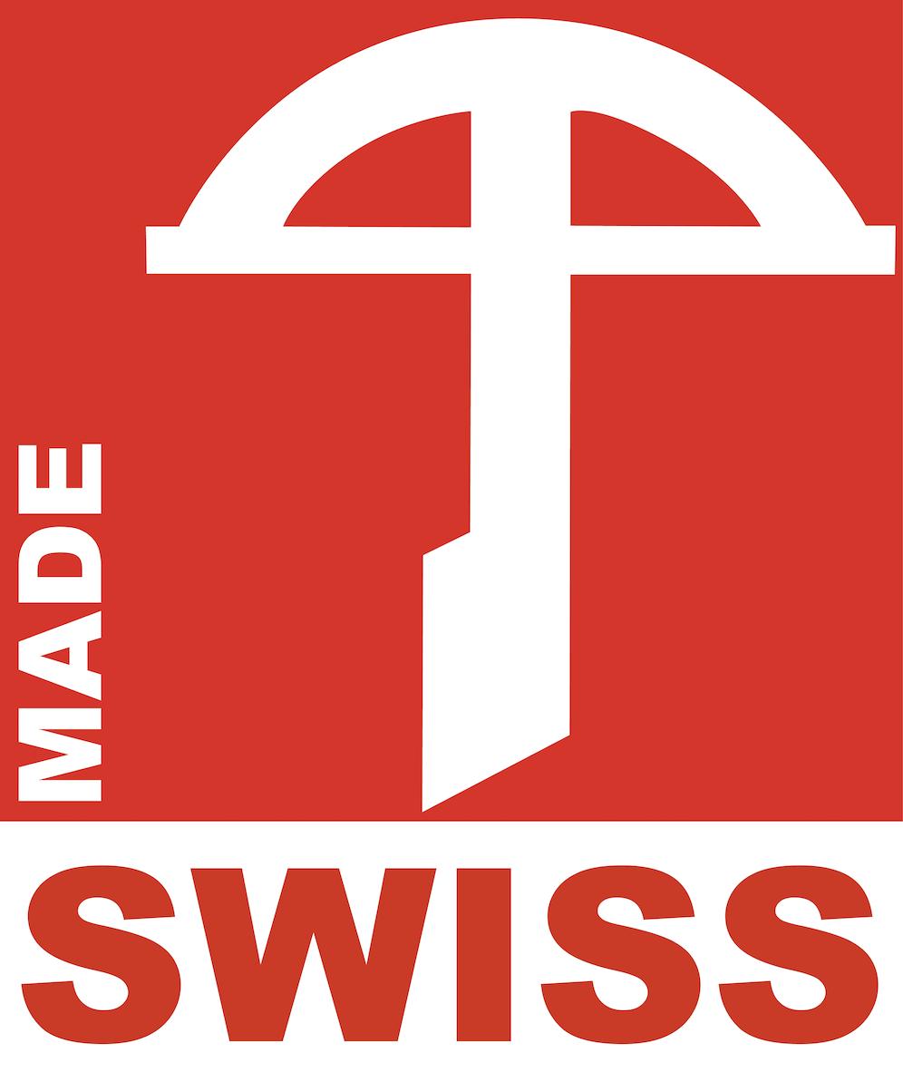 logo_swiss_label