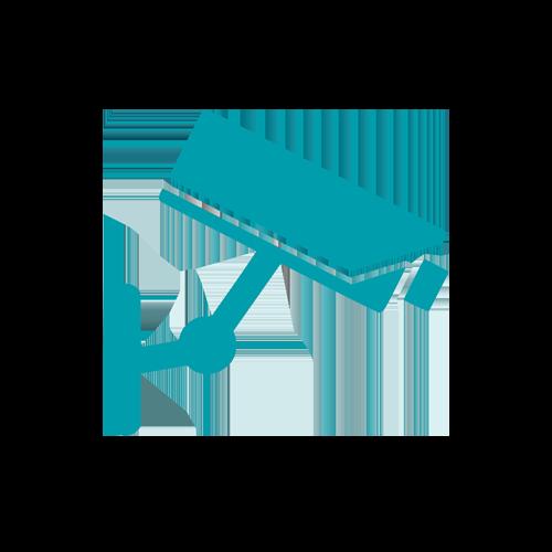 Bildverarbeitung Icon