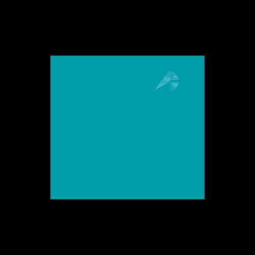 Lohnsortierung Icon