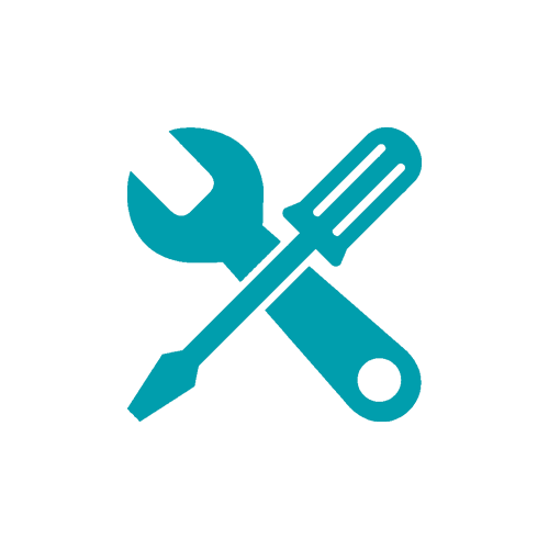 Montageautomation Icon