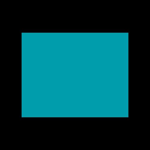 Robotik Icon
