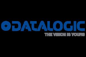 Logo_Datalogic_klein