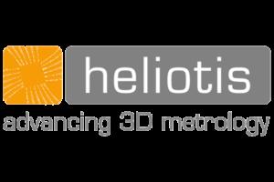 Logo_Heliotis_klein