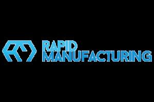 Logo_RapidManufacturing_klein