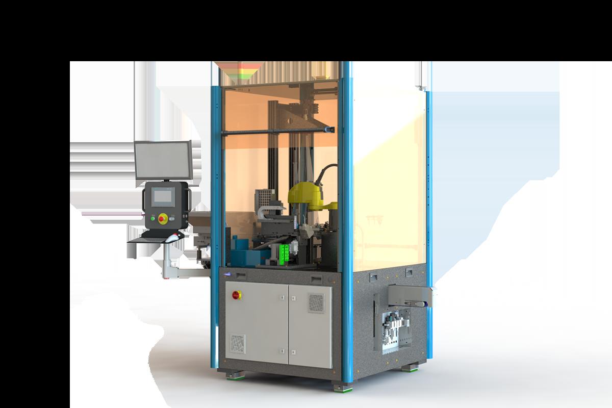 Produkt_Montageautomation