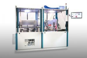 CNS Sontec AG 001