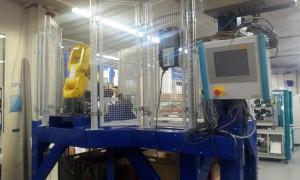 automation1