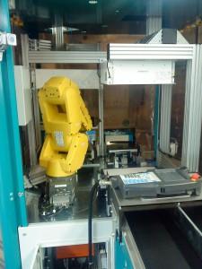 automation3