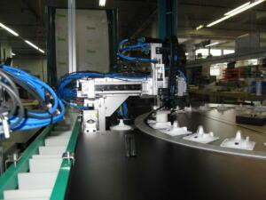 montageautomation sonmont silikon 1